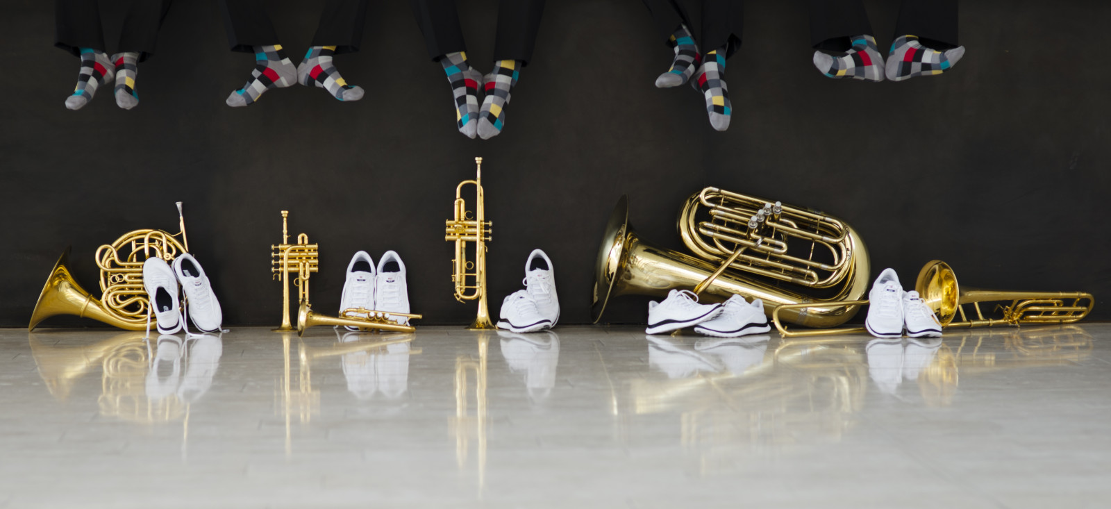 Socks-NikeShoes-Instruments-BoHuang.ca14-e1432940224534