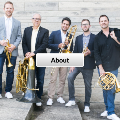 About Canadian Brass
